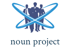 nourproject.nl
